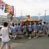 祇園祭(平成)