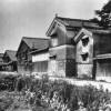 堀川通り(昔)