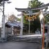 小浜神社(平成)